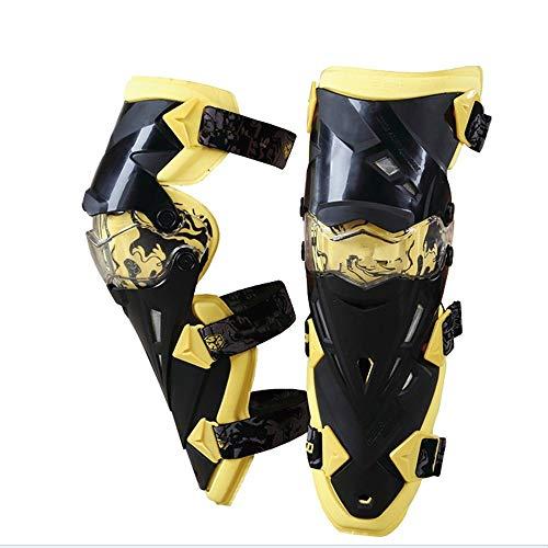 Rodilla Rodilleras Baloncesto Pads Deportes Pantalones Calcetines Cuidado Becerro Protectores de Verano Fitness Equipment Riding Running.Rodilleras ZHNGHENG