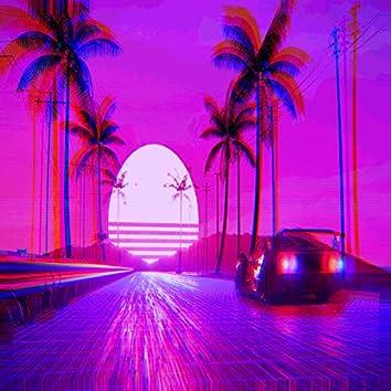 Digital Drift