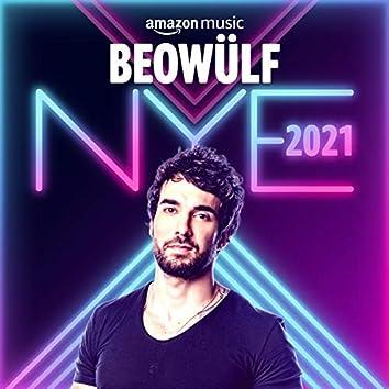 Ano Novo com Beowulf
