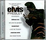 Elvis Presley the Hits by Jailbirds (2002-10-08)