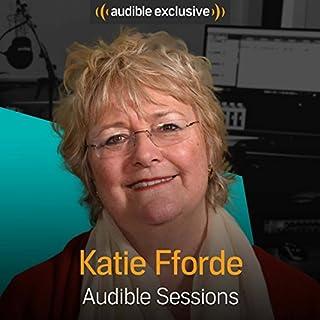 Katie Fforde cover art