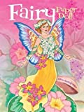 Fairy Paper Doll (Dover Paper Dolls)