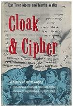 Cloak & Cipher