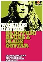 Best warren haynes strings Reviews
