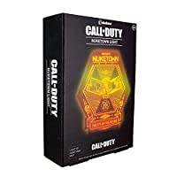 Call of Duty Nuke Town Light (輸入版)