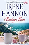 Finding Home: Encore Edition (Starfish Bay)