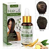 Serum Pelo, Hair Serum, Serum Cabello, Hair Growth Serum, Crecimiento Cabello Serum, Anti Caida...