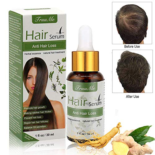 Serum Pelo, Hair Serum, Serum Cabello, Hair Growth Serum, Cr