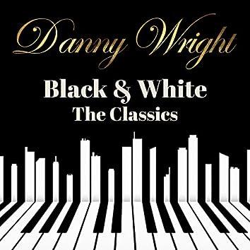 Black & White: The Classics