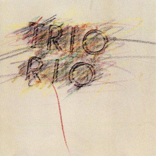 New York-Rio-Tokyo
