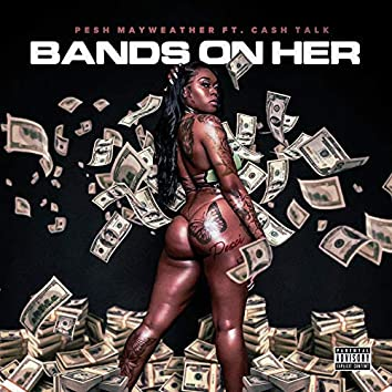 Bands on Her