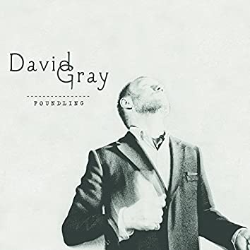 Foundling (Deluxe Edition)