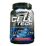 Muscletech Cell-Tech Performance Series - 1,4 kg Orange