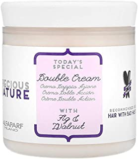 アルファパルフ Precious Nature Today's Special Double Cream (For Hair with Bad Habits) 200ml/6.91oz並行輸入品