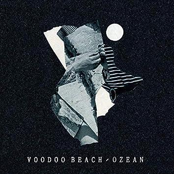 OZEAN EP