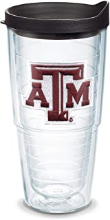 texas tumblers cups