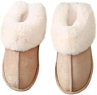 coqui slippers