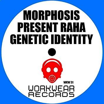 Genetic Identity