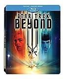 Star Trek Sans limites [Italia] [Blu-ray]