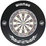 WINMAU Xtreme Dartscheibe Surround