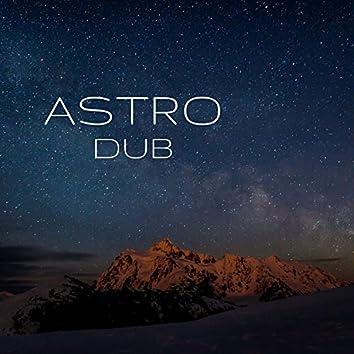 Astrodub