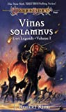 Vinas Solamnus (Dragonlance...image