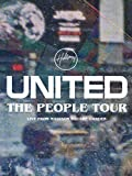 Hillsong UNITED - The People Tour: Live From Madison Square