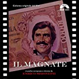 Il Magnate (Original Motion Picture Soundtrack)
