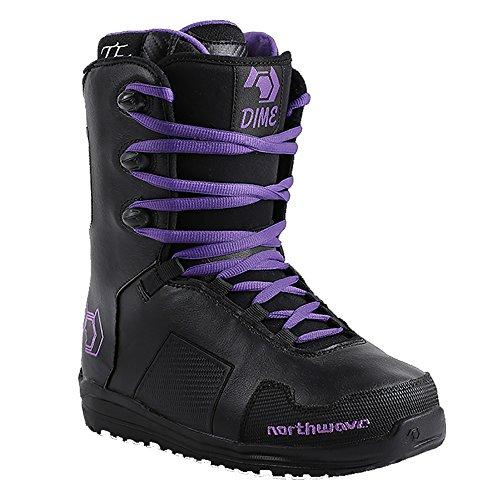 Northwave Damen Snowboard Boot Dime