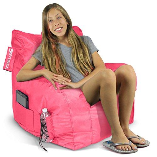 Remarkable Best Deal American Furniture Alliance Jr Fx Big Maxx Mega Short Links Chair Design For Home Short Linksinfo
