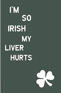 Best irish drinking riddles Reviews