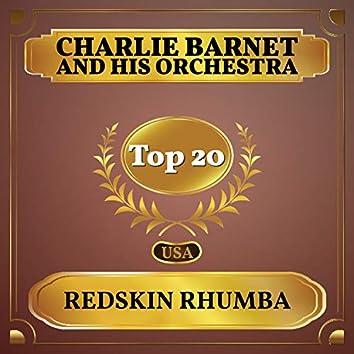 Redskin Rhumba (Billboard Hot 100 - No 17)
