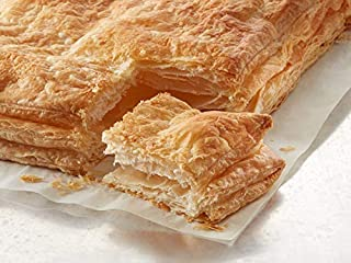Best dufour puff pastry Reviews