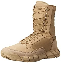 sneakers for cheap f0860 b5510 Best Military Boots: 8 Comfortable Combat Boots for 2019