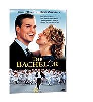 BACHELOR (1999)