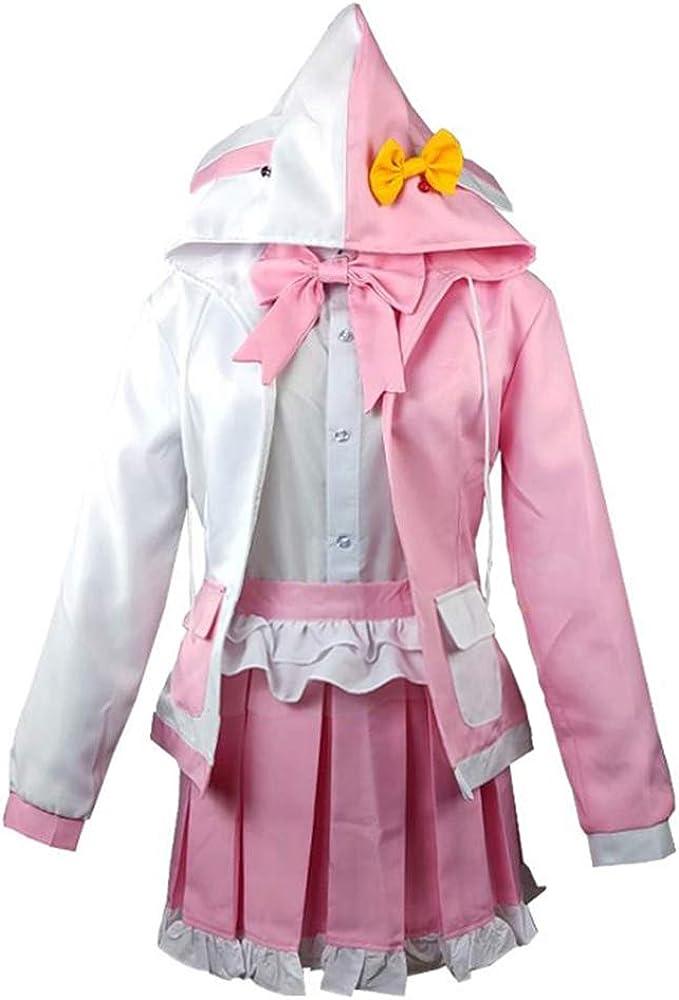 Gegexli Cheap bargain Anime Danganronpa 2 Sales for sale Goodbye Cosplay Despair Mon Costumes