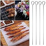 Immagine 2 u d attrezzi barbecues set