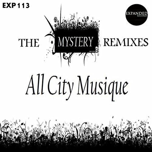 AllCityMusique, Precious (FR)