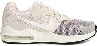a0265fd9bb Tênis Nike Air Max Guile Feminino