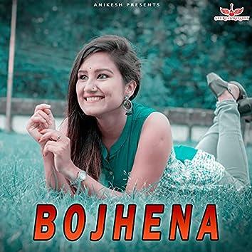 Bojhena