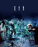 妖婆 死棺の呪い Blu-ray[Blu-ray/ブルーレイ]