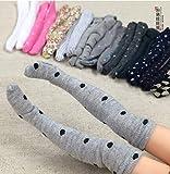 5 Pair Stocking Sock for 12 inch Doll Blythe 1/6 bjd Doll 30 cm Doll