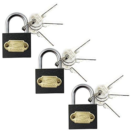 com-four Produkte für Arbeitsschutz & Sicherheit
