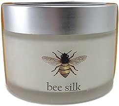 bee silk cream