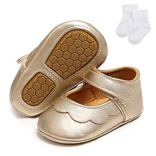 Reebok Baby Flashfilm Runner Running Shoe, Grey/SILVRE/Purple/Lilac, 7 M US Toddler