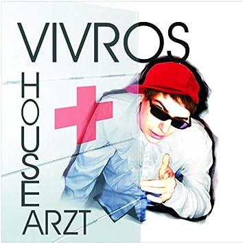 Housearzt