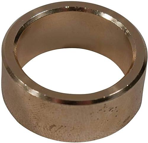 Stens 630-295 Reducer Ring, Stihl 0000 708 4200, Gold