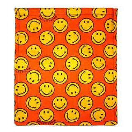 Tee Kam Bee (Sam Tee) Tote Smiley Änderung Taschen