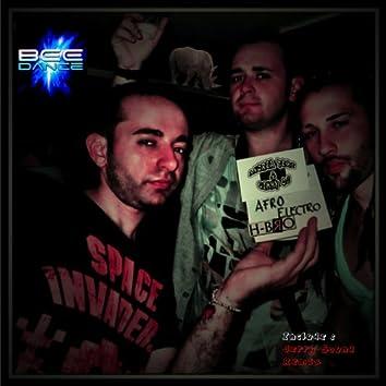 Afroelectro Remix