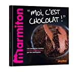 Recettes Moi c'est chocolat - Le meilleur de Marmiton de Marmiton